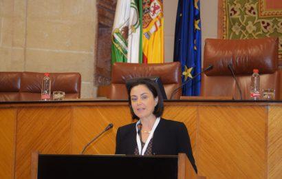 20 anos depois parlamento dos Açores assume presidência da CALRE