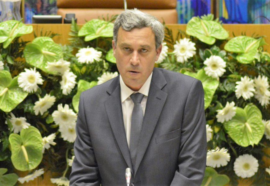BE/Açores quer esclarecimentos sobre política regional de investigação e ciência