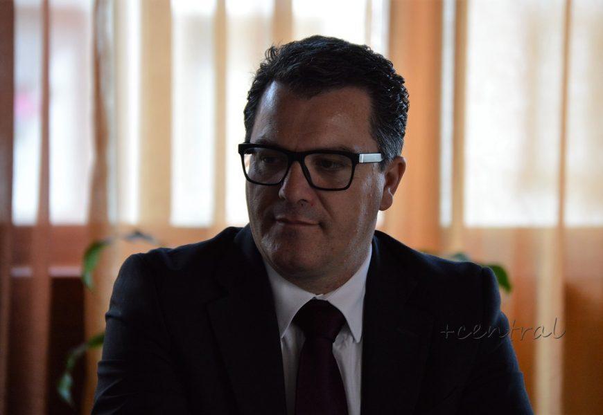 PSD acusa Governo de se perder em auto elogios e esquecer os problemas das Flores