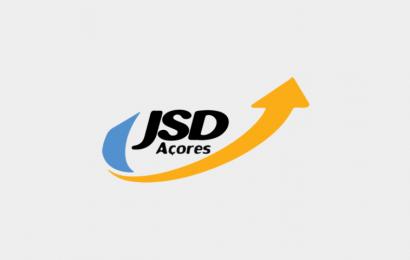 Estruturas da JSD/Açores vão a eleições em São Miguel, Terceira, São Jorge e Flores