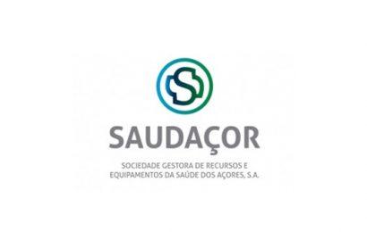 Saudaçor, S.A. tem 34 funcionários e uma dívida superior a 600 milhões de euros