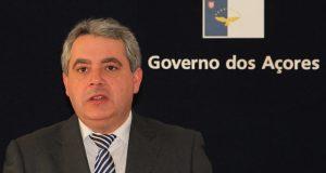 Sérgio-Ávila-Vice-Presidente-Governo-Regional-35-horas-semanais-620x330