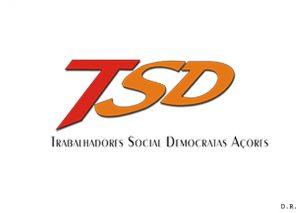 TSD_ACORES