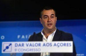 Luís Silveira