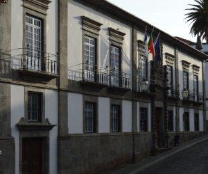 Palácio Bettencourt