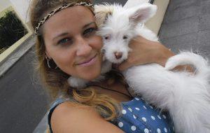 Jéssica Pacheco