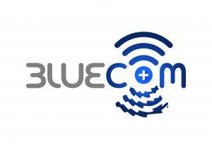 Logo_Bluecom-_JF_AF-01