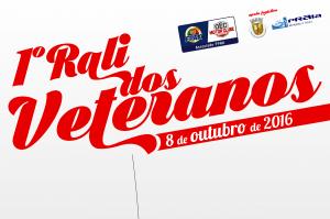 cartaz-1o-rali-dos-veteranos-oec