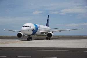 SATA_International_Airbus_A320