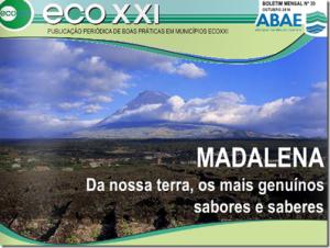0001-eco-xxi1