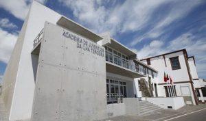 academia-de-juventude-e-das-artes-da-ilha-terceira