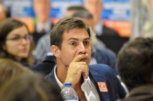 Luís Rendeiro