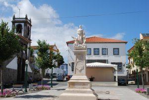 pacos_do_concelho_da_praia_da_vitoria