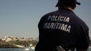 policia-maritima