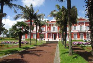 palacio-santana