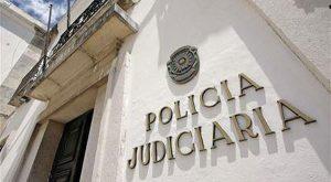 policia-judiciaria