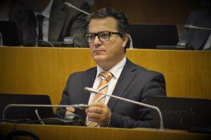 Bruno Belo