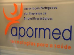 apormed